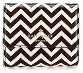 Kate Spade Market Street Collection Tavy Trifold Wallet