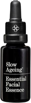 Slow Ageing Essentials Essential Facial Essence 20Ml
