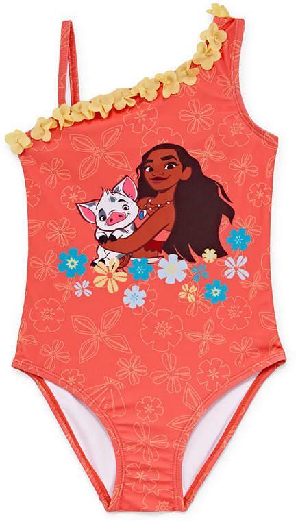 15dfa133ec Disney Girls' Swimwear - ShopStyle