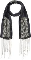 Cecilia De Bucourt Oblong scarves