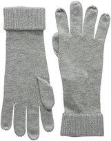 Tommy Hilfiger Women's Anna Basic Gloves