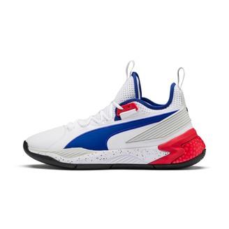 Puma Uproar Palace Guard Basketball Shoes