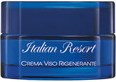 Acqua di Parma Italian Resort Revitalising Face Cream, 50ml