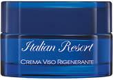 Acqua di Parma Italian Resort Revitalising Face Cream, 50ml