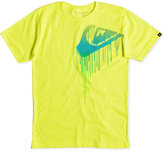 Quiksilver Graphic-Print T-Shirt, Little Boys (2-7)