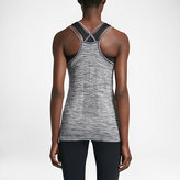 Nike Dry Knit Women's Running Tank