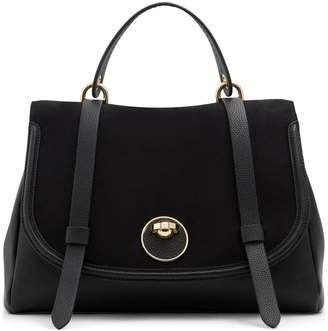 Call it SPRING Ladyluckk Messenger Bag