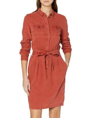 S'Oliver Women's 14704826580 Dress