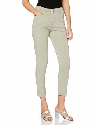 Raphaela by Brax Women's Lesley S Skinny Jeans