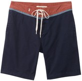 Quiksilver Men's Yoke Street Trunk 8125834