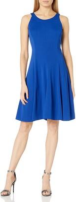 Catherine Malandrino Women's Kelly Dress
