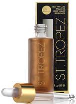 St. Tropez Self Tan Luxe Facial Oil (30ml)