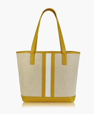 GiGi New York Baja Tote