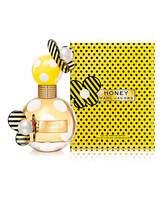 Marc Jacobs Honey 50ml EDP
