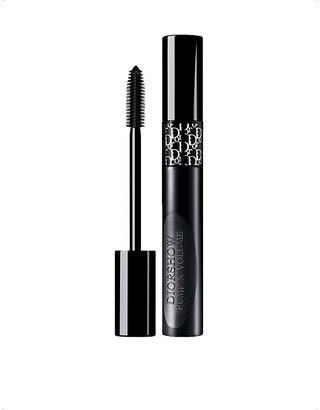Christian Dior Pump 'N' Volume HD Mascara