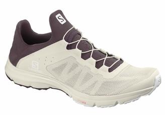 Salomon Women's Athletic-Water-Shoes