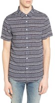 NATIVE YOUTH Men's Clovelly Shirt