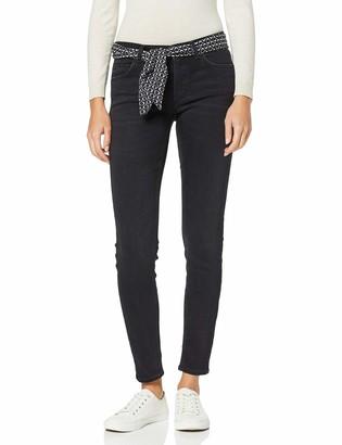 Marc O'Polo Women's 909920712103 Slim Jeans