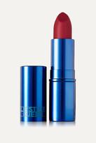 Lipstick Queen Lipstick - Jean Queen