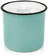 Paddywax Fresh Air Sea Salt Candle