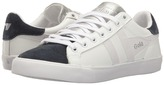 Gola Harrier Wedge Women's Lace up casual Shoes