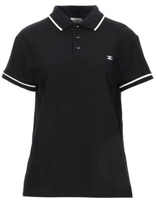 Celine Polo shirt