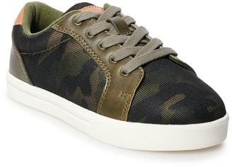 Sonoma Goods For Life Jupiter Boys' Sneakers