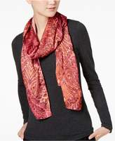 Echo Painted Paisley Scarf, a Macy's Exclusive Style