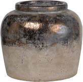 A&B Home Candia Ceramic Vase