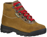 Vasque Women's Sundowner GTX