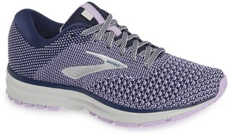 Brooks Revel 2 Running Shoe