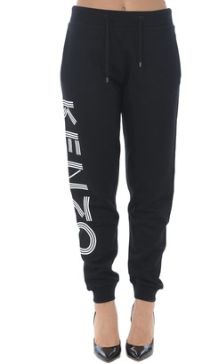 Kenzo Sweat Pants