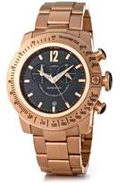 Glam Rock Sobe SB3016 - Men's Wristwatch