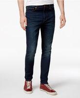 Ben Sherman Men's Skinny-Fit Jeans