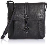 Kooba Maya Bubble Cross Body Bag