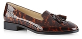 Hobbs London Briar Patent Leather Loafers