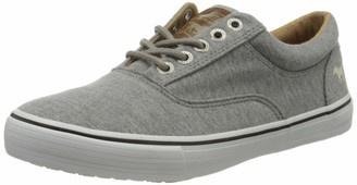 Mustang 1225-304-22 Womens Low-Top Sneakers