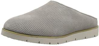 BearPaw Women's Jolene Oxford
