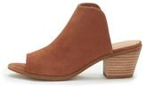 Lucky Brand Baldomero Mule