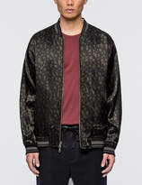3.1 Phillip Lim Reversible Souvenir Jacket
