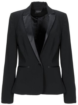 GUESS Suit jacket