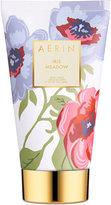 AERIN Iris Meadow Body Cream