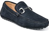Florsheim 'Danforth' Driving Shoe (Men)