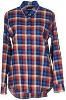 Robert Friedman Shirts - Item 38671446