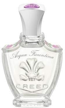 Creed Acqua Fiorentina Eau de Parfum