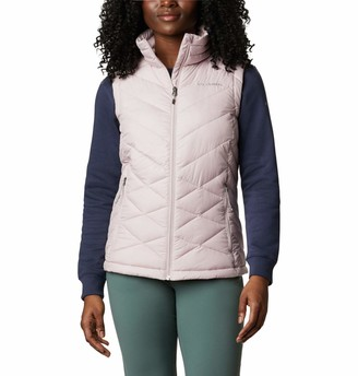 Columbia Women's Vests