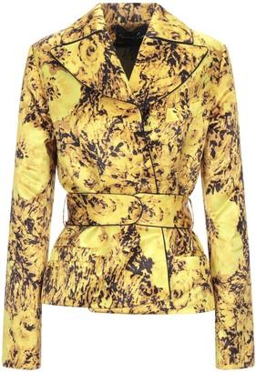 Richard Quinn Suit jackets