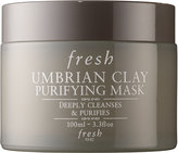 Umbrian Clay® Purifying Mask