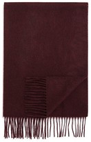 The Men's Store at Bloomingdale's Cashmere Solid Scarf