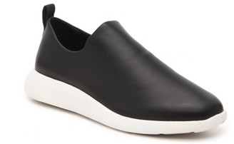 Aldo Gliolia Slip-On Sneaker